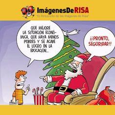imagenes-navideñas-chistosas-para-facebook