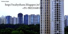 About Rodas Enclave, Hiranandani Estate and Hiranandani Meadows realty, realtors, property, flats, apartments, in Thane. Resale buy sell rent sale.