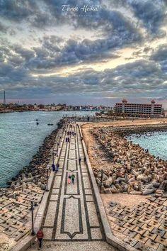 Ras ElBar,  Damietta