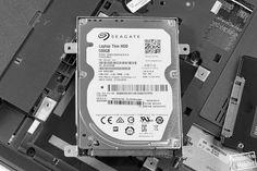 Die Seagate Laptop Thin Festplatte gibt es auch als Variante, die mit 7.200 U/min anstatt mit 5.400 U/min arbeitet. Wie viel schneller diese Modell arbeitet kann man im ausführlichen Testbericht bei Notebooks & Mobiles nachlesen: http://notebooks-und-mobiles.de/seagate-laptop-thin-500-gb-hdd-7200-umin