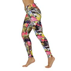 Running Tights, Sports Leggings, Fitness Fashion, Sport Outfits, Active Wear, Clothing, Pants, Collection, Kleding