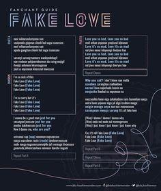"""ARMY's fanchant guide for — a thread 🔍"" Bts Song Lyrics, Bts Lyrics Quotes, Pop Lyrics, Love Letras, Memes Bts Español, Bts Spring Day, Learn Hangul, Bts Wallpaper Lyrics, Bts Backgrounds"