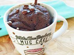 tassenkuchen-mug-cake-vegan_2