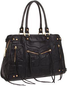 Rebecca Minkoff Candy Shoulder Bag