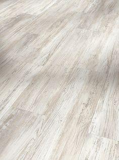 nafco permastone modern slate aspen ms 200 the new. Black Bedroom Furniture Sets. Home Design Ideas