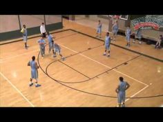 Stop the Dribble Using These Defensive Exercises! Basketball Tricks, Basketball Practice, Basketball Workouts, Coaching Volleyball, Basketball Season, Basketball Coach, Basketball Uniforms, Basketball Games, Girls Basketball