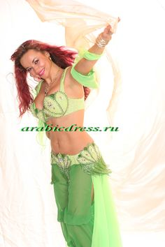 Wedding Invitation Kits, Costumes, Disney Princess, Disney Characters, Style, Fashion, Dance Outfits, Belly Dance, Swag