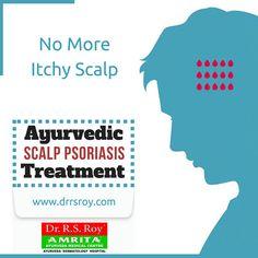 Ayurveda and Healthy Living Ayurveda, Healthy Living, Healthy Life, Healthy Lifestyle
