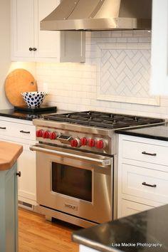 1201 best kitchen stoves images kitchen stove kitchen stove rh pinterest com