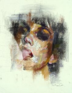 provocative by Yuriy Ibragimov