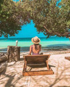 🥇 Mejores Hostales de Colombia -【2019】- Travelgrafía Trip To Colombia, Colombia Travel, Yolo, South America, Perfect Place, Poland, Trips, City, Outdoor Decor
