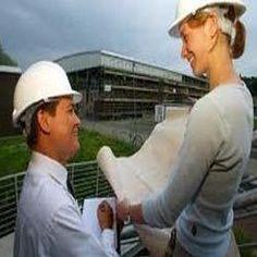 Milwrights Information on Welding Jobs, Carpentry Jobs, Electrician Jobs, Apprenticeships, Metal Work and