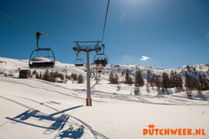 Dutchweekend Italia 2015 #dutchweek #winter #snow #ski #snowboard #apresski
