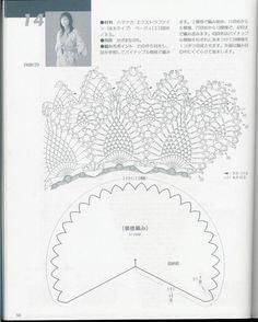 chal_verde_graf2