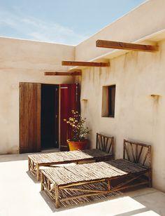 COCOON finca & home inspiration bycocoon.com | interior design | villa design | bathroom design | project design | renovations | design products for easy living | Dutch Designer Brand COCOON
