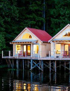 nimmo_bay_british_columbia_cabin