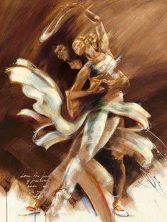 #DANCERS##DANCE#