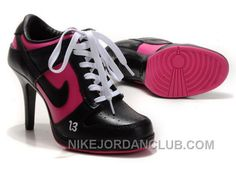 http://www.nikejordanclub.com/womens-nike-dunk-high-heels-low-shoes-black-pink-white-new-release.html WOMEN'S NIKE DUNK HIGH HEELS LOW SHOES BLACK/PINK/WHITE NEW RELEASE Only $75.97 , Free Shipping!