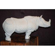 Jean Boggio Rhino