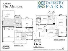 The Alamosa
