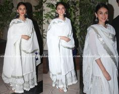 aditi rao hydari Archives - Page 20 of 58 - High Heel Confidential Ethnic Outfits, Indian Outfits, Trendy Outfits, Fashion Outfits, Indian Designer Wear, Indian Designers, Kurta Designs Women, Indian Fashion Dresses, Pakistani Outfits