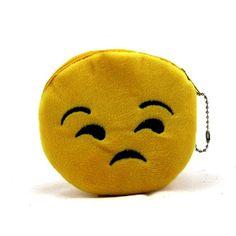 Cute Cartoon Pokemon Go Pikachu Plush Coin Purse Children Zipper Change Purse Wallet Hello Kitty Minions Pouch Bag For Kids Gift