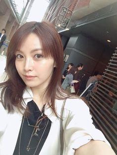 佐藤めぐみ」のおすすめ画像 10 ...