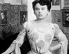 25 Great Romanian women who changed the world - Positive News Romania Romania People, Romanian Women, Positive News, Art Academy, History Facts, World War Two, Change The World, Positivity, Statue