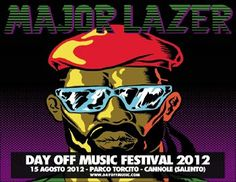 http://cartagiovani.it/news/2012/07/25/day-music-festival-salento-la-musica-elettronica-palio