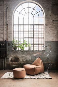Zilveren Zitzak Kwantum.14 Beste Afbeeldingen Van Deens Design Deense Stijl Poef En