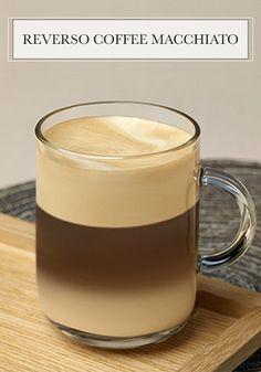 1000 images about nespresso please on pinterest. Black Bedroom Furniture Sets. Home Design Ideas