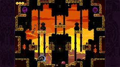 TowerFall Ascension now available on Xbox One Looking for a new local party title that promises to bring intense, but utterly hilarious matches? TowerFall Ascension is here! http://www.thexboxhub.com/towerfall-ascension-now-available-xbox-one/
