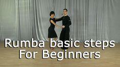 Rumba-side-basic