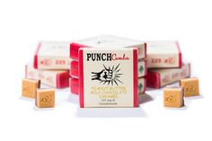 PunchCombos — Punch Edibles