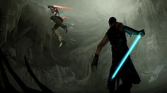 Movie Wallpaper Star Wars Jedi Wallpapers HD Resolution For Background