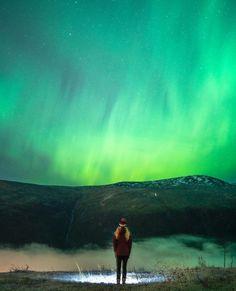Northern Lights|Auroras|Norway|Travel photography| Earth Day|Planet Earth Earth Day, Planet Earth, Aurora Norway, Norway Travel, Tromso, Planets, Northern Lights, Travel Photography, Nordic Lights