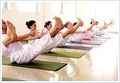 200 hour Yoga Teacher Trainings - Arhanta Yoga Ashrams