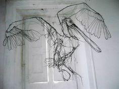 Art contemporain : David Oliveira, Vanessa Lekpa