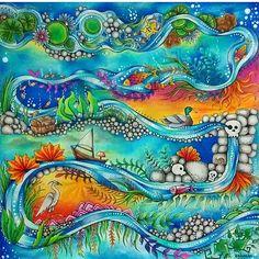 Simplesmente ENCANTADA por esse colorido ✨ Cores lindas!! Amei @rs.branddao ☺️ Um excelente dia a todos!!! ------------------------------------------------------------ #⃣ Use #jardimsecretoinspire para que seu colorido seja compartilhado aqui no nosso perfil!! ------------------------------------------------------------ ➡️ WWW.JARDIMSECRETOINSPIRE.COM.BR ------------------------------------------------------------ #jardimsecretoinspire #jardimsecreto #art #secretgarden #inspiração #...