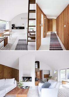 Image from http://1.bp.blogspot.com/-1xH6FiMiWt8/T_6hJj6CBuI/AAAAAAAASPc/UNym-EgQqGM/s1600/79ideas_white_wood_inspiration.png.
