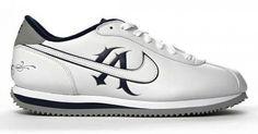"Nike Cortez ""LA"" Visit http://www.reverbnation.com/flonight"