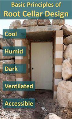 Off Grid Survival, Survival Shelter, Survival Life, Homestead Survival, Survival Prepping, Emergency Preparation, Basement Window Well, Basement Windows, Storage Room