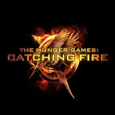 Tuts Hollywood Movie Titles Series: The Hunger Games: Catching Fire by Antonio Cerri, In this tutorial, we're going to be recreating the title animation style of the movie . We will make this incredible fiery title style using Cinema for. Hunger Games Logo, Hunger Games Catching Fire, Movie Titles, Movie Posters, Keys Art, Logo Design, Graphic Design, Photography Courses, Cinema 4d