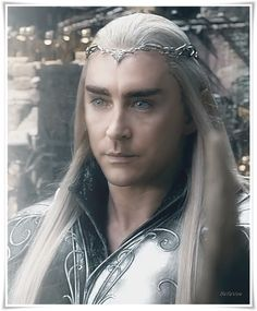 thranduil posts - Who made these Elves so hot? Lee Pace Thranduil, Legolas And Thranduil, L Elf, Lotr Cast, Lotr Elves, Forest Elf, My Fantasy World, King Of My Heart, Engagement Rings For Men