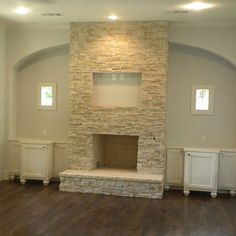ledgestone veneer backsplash google search jen pj pinterest thin stone veneer stone veneer and birch