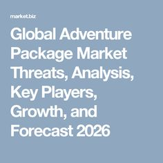 High revenue generation from epoxy resin due to its unique characteristics driving global aerospace adhesives market growth to a significant extent. Global Aerospace Adhesives Market Threats, Analysis, Key Players, Growth, and Forecast 2026 Marketing Tools, Online Marketing, Game Development Company, Key Player, Software Testing, Bariatric Surgery, Market Research, Seo Services, Clinic