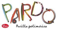 Arcilla polimérica Pardo | EARENART