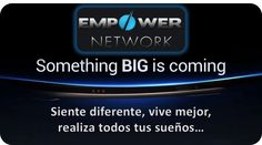 http://stillconnect.com/EmpowerNetworkOfficial
