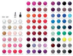 IBD Advanced Wear Pro Lacquer Nail Care, Nail Colors, Gel Nails, Salons, Hair Beauty, How To Wear, Nail Gel, Gel Nail, Lounges