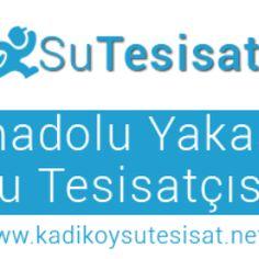 Kadıköy Su Tesisat - Su Kaçağı Bulma Ve Tespiti